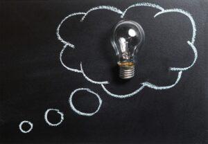 avere una mente predisposta ad apprendere