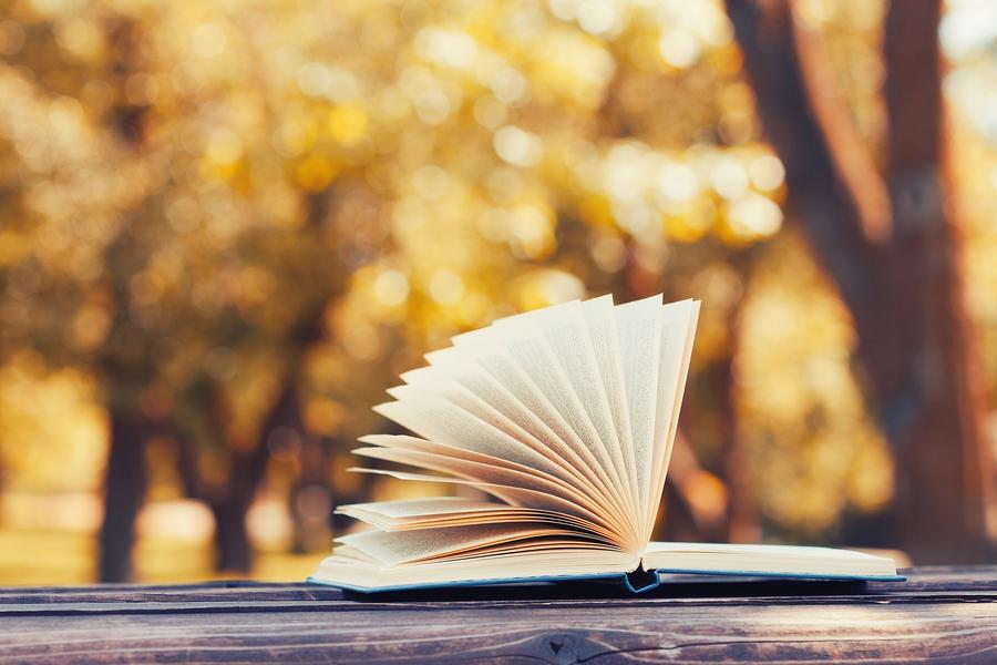 aprire un blog personale guadagni e benefici