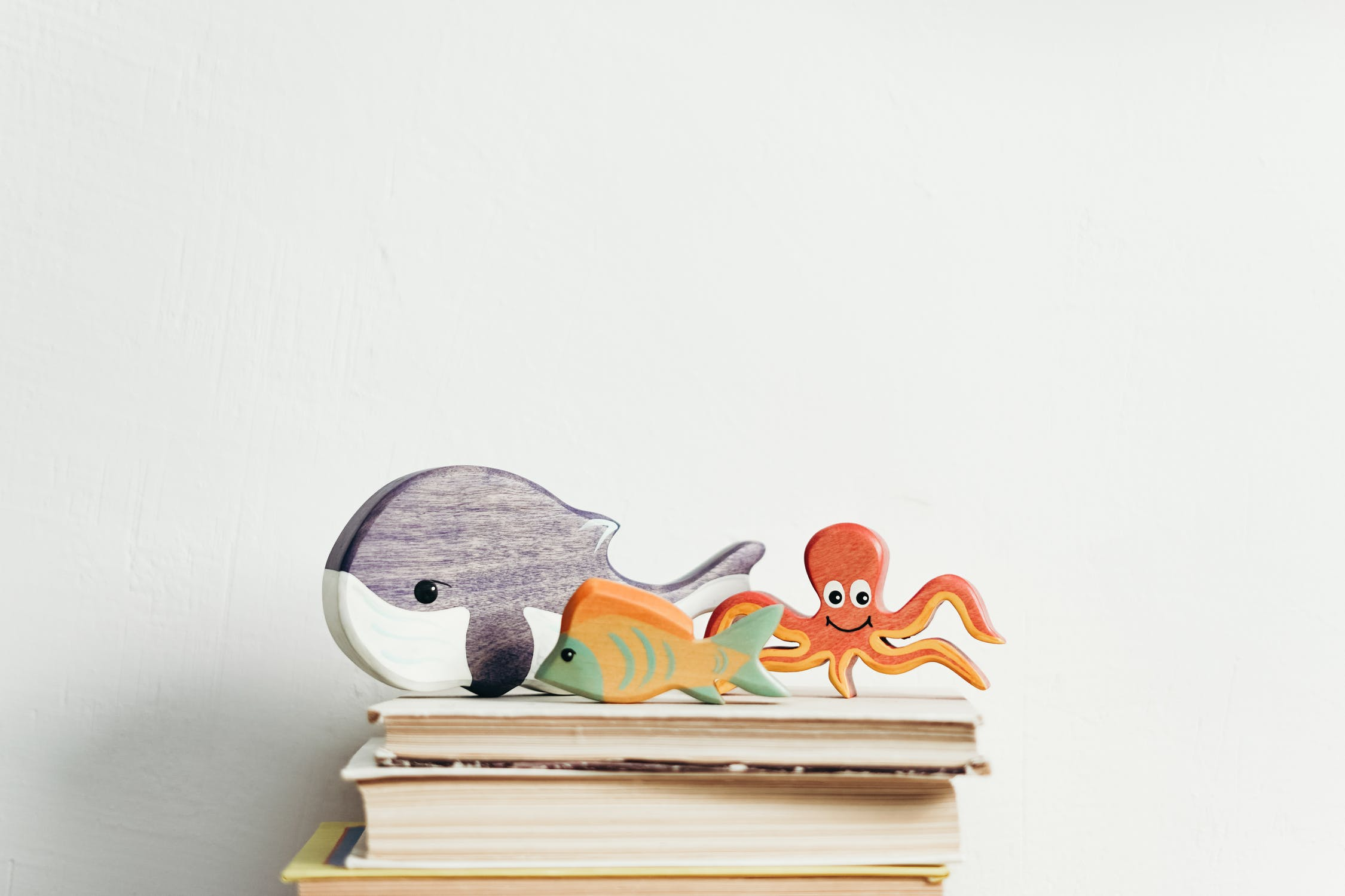 i mostri marini di alberto savinio un maus in casa dolcemare