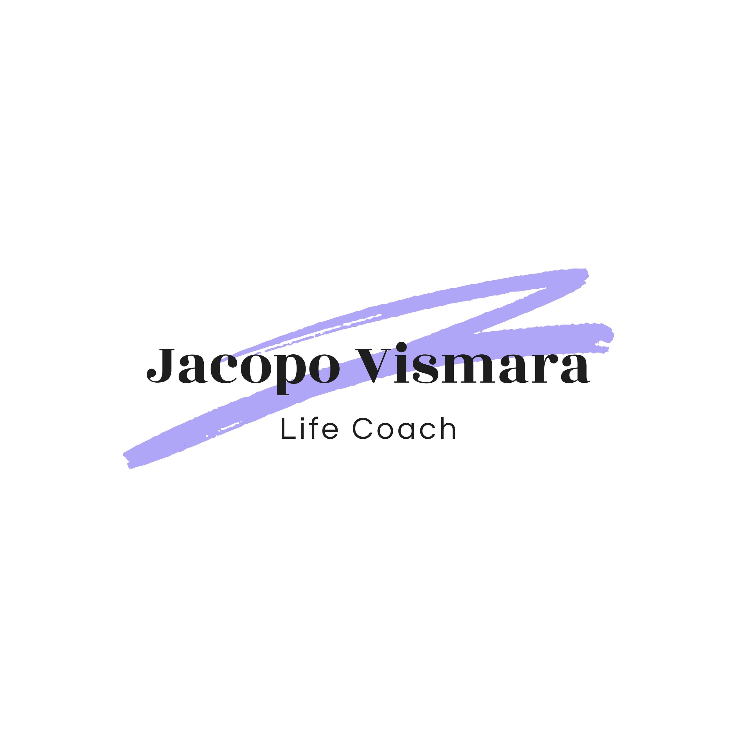 Jacopo Vismara