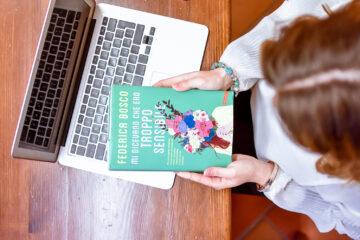libri crescita personale per creativi