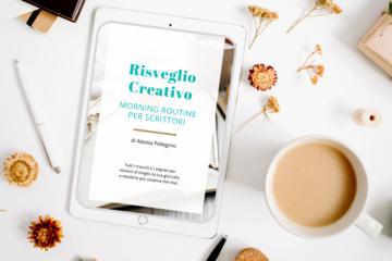 morning routine per scrittori (3)